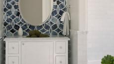 aménagement salle de bain design déco