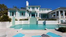 Maison de luxe à Floride
