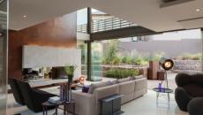 2-maison-de-luxe-Afrique-de-sud