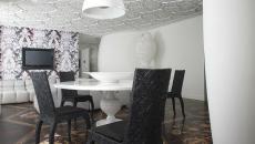 maison de luxe par marcel wanders