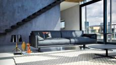mobilier design Busnelli 2