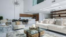 séjour design 2