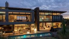 20-maison-de-luxe-Afrique-de-sud