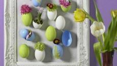 décoration de pâques 3