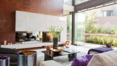 3-maison-de-luxe-Afrique-de-sud