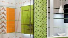3 salle de bain design ceramicas aparici