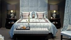 décoratio chambre à coucher chic et classe