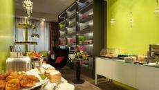 hotel paris design le petit paris