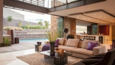 4-maison-de-luxe-Afrique-de-sud