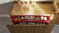 mobilier salle de bain luxe altamarea