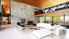 séjour design 4