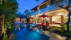 villa de vacances location kalimaya bali