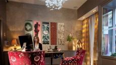 hotel design le petit paris