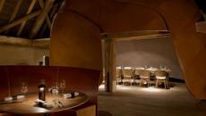Hôtel alsacien historique et rustique Les Haras