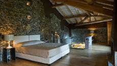 hôtel de vacances Monaci delle terra en Sicile