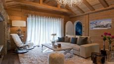 hôtel spa en suisse