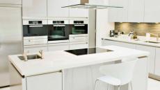 magnifique cuisine de-future-en-blanc
