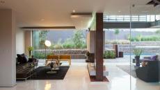 5-maison-de-luxe-Afrique-de-sud