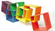 meubles design pour chambre d'enfant