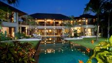 avalon villa bali en locations vacances