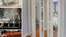 id es d co design feria. Black Bedroom Furniture Sets. Home Design Ideas