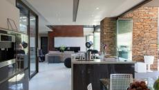 6-maison-de-luxe-Afrique-de-sud