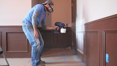 le processus rénovation maison bureau 1