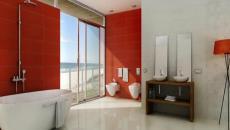 6 salle de bain design ceramicas aparici