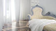 amsterdam design maison de luxe