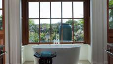 déco maison idées design home design décor