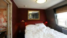 Rough Luxe Hôtel à Londres