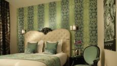 hôtel paris design et elegance le petit paris