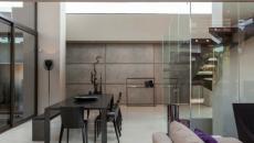 7-maison-de-luxe-Afrique-de-sud
