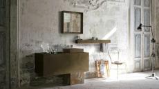 salle de bain design par altamarea