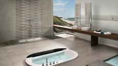 7 salle de bain design ceramicas aparici