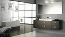 salle de bain design duebi