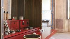 altamarea mobilier design pour salle de bain