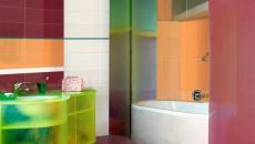 8 salle de bain design ceramicas aparici