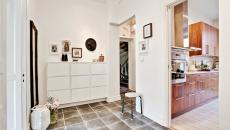 déco intérieur originale sympa appartement