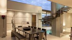 9-maison-de-luxe-Afrique-de-sud