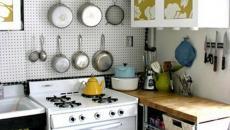 Petite cuisine équipée