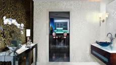 9 salle de bain design ceramicas aparici