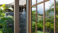 Genial Déco Maison Design Du0027intérieur Home Design