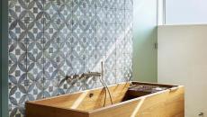 déco aménagement minimaliste salle de bains zen