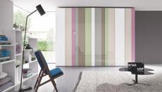 ambiance meubles design italien mobilier