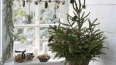 idées déco Noël nordiques