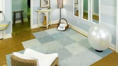 design moderne zen espace maison