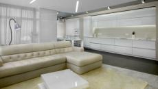 intérieur design luxe épuré minimaliste moderne