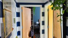appartement de ville déco design intérieur