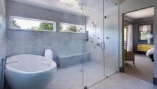 salle de bain design moderne troisième âge